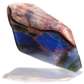Fire opal jewellery silver island uk fire opal aloadofball Gallery